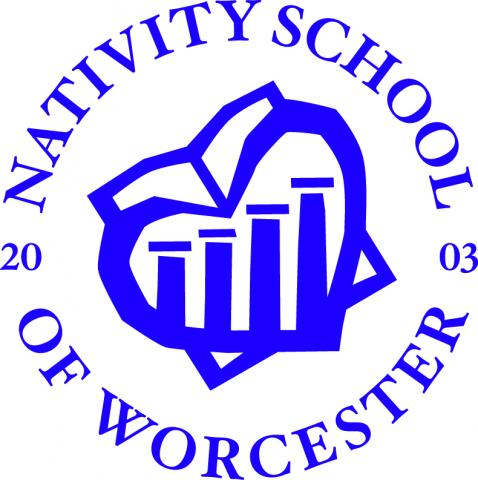 Nativity School of Worcester